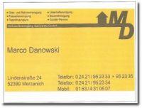 Danowski