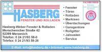 Hasberg